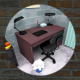 The hole 2逃脱石造屋游戏下载v1.0