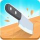 抛刀挑战极端打击模拟器下载v1.2.0