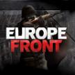 欧洲前线手游下载v1.9.1