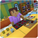 烹饪餐厅厨房17下载v2.7