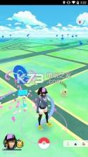 pokemon go 0.75.0 v1.43.1 下载 截图