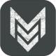 The Machines官网下载v1.0
