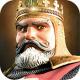 战争与文明ios破解版下载v1.0.4