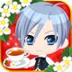 在异世界开咖啡店了哟手游下载v1.1.8