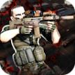 美军狙击手3d现代杀手下载v1.0