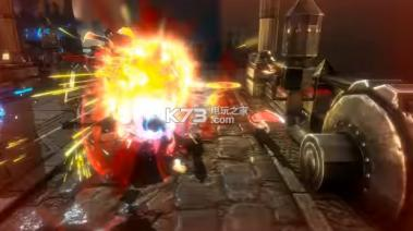 Flame of Xenocide v1.0 官网下载