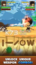 重击战士英雄 v1.0 下载 截图