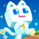 超级幻影猫2无敌版下载v1.1