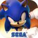 索尼克力量速度之战游戏下载v0.0.1
