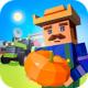 像素农民模拟器游戏下载v1.0.0