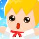 加速吧厨房大师游戏下载v1.2.0