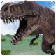 恐龙岛生存之战下载v1.0