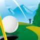 简单高尔夫手游下载v1.0