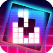 Counter Slugger游戏下载v1.0.5