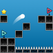 跳球历险记下载v1.1.0