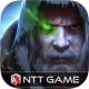 地下城骑士破解版下载v1.0.1