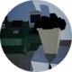 End Of Shift游戏下载v1.0c