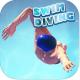 游泳跳水3d下载v1.0