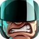 钢铁战队免费下载v1.0