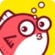 快鱼盒子推广码会员免费破解版下载