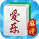 爱乐麻将下载v1.0.0
