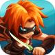 英雄与冒险ios版下载v1.7.9