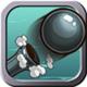 海盗挂了最新破解版下载v2.0