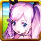 点击幻想手游下载v2.0.5