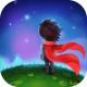 小王子的星球安卓版下载v1.5.3