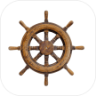 航海大作战最新版下载v3.0