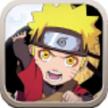 少年火影2九游版下载v1.0.0