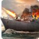 敌方水域手游下载v1.052