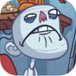 史上最666的最囧游戏通关版下载v1.0