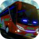 es巴士模拟器2017下载v1.0