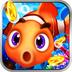 321捕鱼游戏下载v1.0.0.3