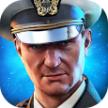超级战舰手游下载v1.3.2.4