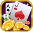 掌心棋牌中心无限金币版下载v1.0