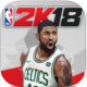 NBA 2k18手机版下载v1.0