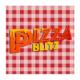 极速披萨下载v1.5