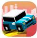 掌上赛车游戏下载v1.0