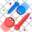 sword rusher.io下载v1.0.1