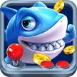 捕鱼大赛苹果版下载v2.0.8.0