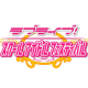 LoveLive学园偶像祭All Stars中文版下载v1.0