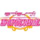 LoveLive学园偶像祭All Stars游戏下载v1.0