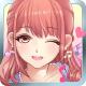 天天炫舞九游版下载v3.2
