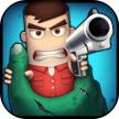 Escape X游戏下载v0.71.2