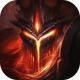 无尽神域无敌版下载v1.0.8
