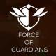 守护者之力免费版下载v1.0