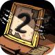 失落园2最新版下载v1.0