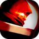 死亡之影黑暗骑士2破解版下载v1.0